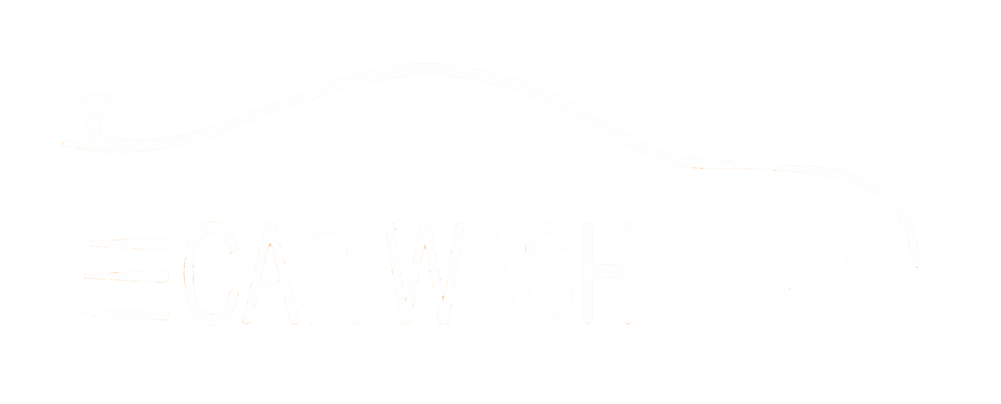 Logo Car Wash